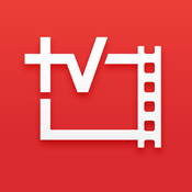 App Icon: Video & TV SideView Fernbedienung 4.2.0