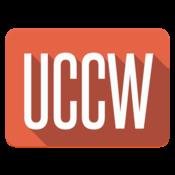 App Icon: UCCW - Ultimate custom widget