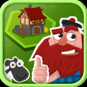 App Icon: BraveSmart