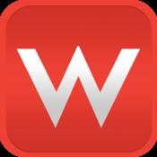 App Icon: Wuala