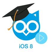 App Icon: 100 Video-Tipps rund um iOS 8 auf iPad & iPhone 1.3