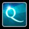 Quisr | 1-2 Spieler Quiz