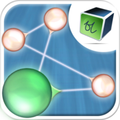 App Icon: Link It Lite