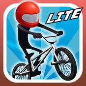 App Icon: Pocket BMX Lite