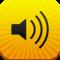 MP3-Verstärker