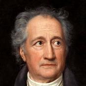 App Icon: Gedichte von Goethe  FREE