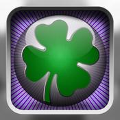 App Icon: LottoZahlen+ 1.3