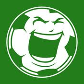 App Icon: TorAlarm Fussball Bundesliga Live 3.4.2
