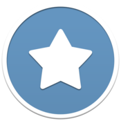 App Icon: Pearltrees
