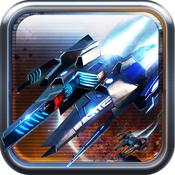 App Icon: Galaxy Empire 1.9.27