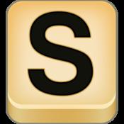 App Icon: Shuffle