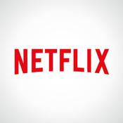 App Icon: Netflix 8.4.1
