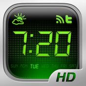 App Icon: Wecker - Kostenlos 2.6.0