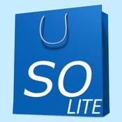 App Icon: Sonntags Einkaufen LITE 3.67
