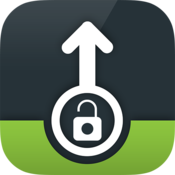 App Icon: Lutscher Lockscreen Android L
