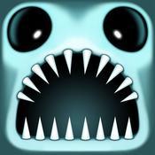 App Icon: Seashine 1.0.7