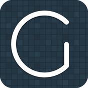 App Icon: Gridditor 1.4
