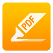 Read, Annotate & Edit PDFs: PDF-Dateien am Smartphone ...