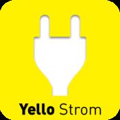 App Icon: Strom-Check