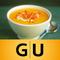 Suppen & Eintöpfe – Die besten Rezepte von GU