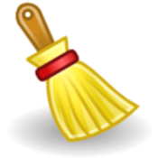 App Icon: System Cleaner for Android