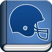 App Icon: American Football - Understanding the Game 1.3