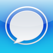 App Icon: Echofon for Twitter 7.2.3