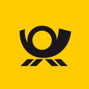 App Icon: SIGNificant für elektronische Unterschriften 2.2.7