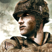 App Icon: Brothers In Arms® Hour of Heroes 1.3.5