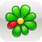 ICQ – Kostenlose Anrufe & Chat