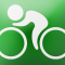B.iCycle - GPS Fahrradcomputer für Rennrad und Mountainbike