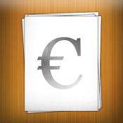 App Icon: Gebühren (Kosten Check für T-Mobile) 1.8.2