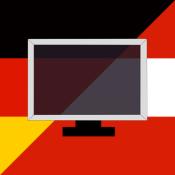 App Icon: Wundverbandauswahl 1.04