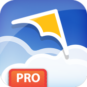 App Icon: PocketCloud Remote Desktop Pro - RDP / VNC / View 2.2.271