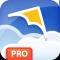 PocketCloud Remote Desktop Pro - RDP / VNC / View