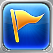 App Icon: phonostar Radio-App 1.11