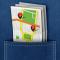 City Maps 2Go - Offline-Karten und Reiseführer