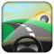 GPS Navigation + Blitzer (skobbler Navi und Blitzerwarner)