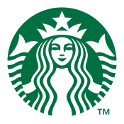 App Icon: Starbucks 2.6.1