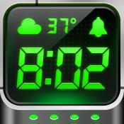 App Icon: iHandy Wecker Kostenlos 1.8.1