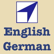 App Icon: BidBox Vocabulary Trainer: English - German 2.0
