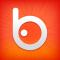 Badoo - Freunde finden, chatten, neue Kontakte
