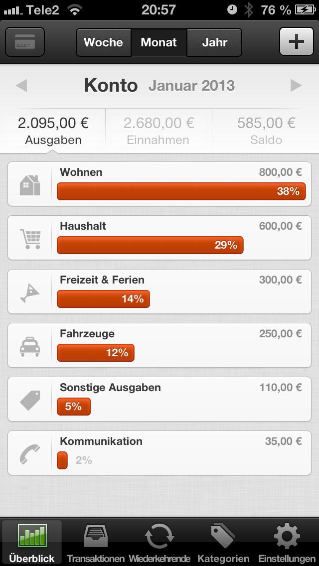 iphone apps auf android installieren
