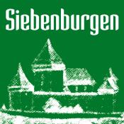 App Icon: Kirchenburgenlandschaft Siebenbürgen 1.2
