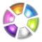 TechnoBase.FM - We aRe oNe – Webradio