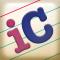 iCademy - entdecke dein iPhone