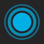 App Icon: LinkedIn Pulse 4.0.2