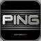 PING® HD