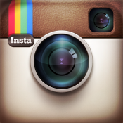 App Icon: Instagram 4.2.7