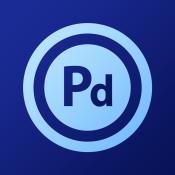 App Icon: Photo Disasters 2.5.5